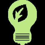 ampoule-icone